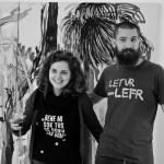 2014-09-22 - Freshmen's Gallery - FM'S - Rita Koszorus - finisaz_06