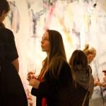2014-09-25 - Freshmen's Gallery - FM'S - Zofia Dubova - vernisaz_01