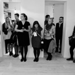 2014-09-25 - Freshmen's Gallery - FM'S - Zofia Dubova - vernisaz_04