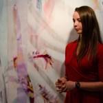 2014-09-25 - Freshmen's Gallery - FM'S - Zofia Dubova - vernisaz_05