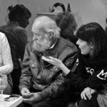 2014-10-09 - Freshmen's Gallery - FM'S - Simona Janisova - vernisaz_14