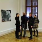 2015-02-20_Freshmens-Gallery_FMS_Rozhrania_vernisaz_03