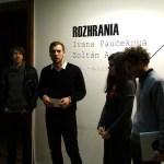 2015-02-20_Freshmens-Gallery_FMS_Rozhrania_vernisaz_06