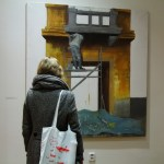 2015-02-20_Freshmens-Gallery_FMS_Rozhrania_vernisaz_12