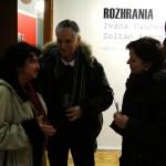 2015-02-20_Freshmens-Gallery_FMS_Rozhrania_vernisaz_19