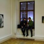2015-02-20_Freshmens-Gallery_FMS_Rozhrania_vernisaz_20