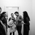 2015-02-20_Freshmens-Gallery_FMS_Rozhrania_vernisaz_65