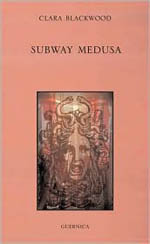 commentary on the poem medusa The broken home is a sequence of seven sonnets that are connected by imagery and themes the companion poem medusa, written four days later simone // glossator: practice & theory of the commentaryspring2011.