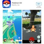 How To Get A Pokemon Stop Go