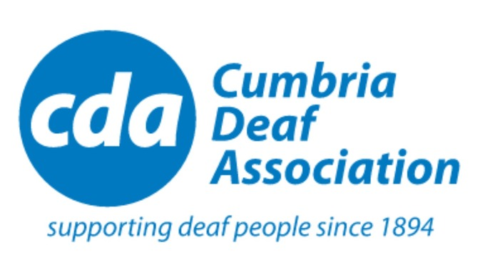 Charity calls for more help in the workplace for deaf people