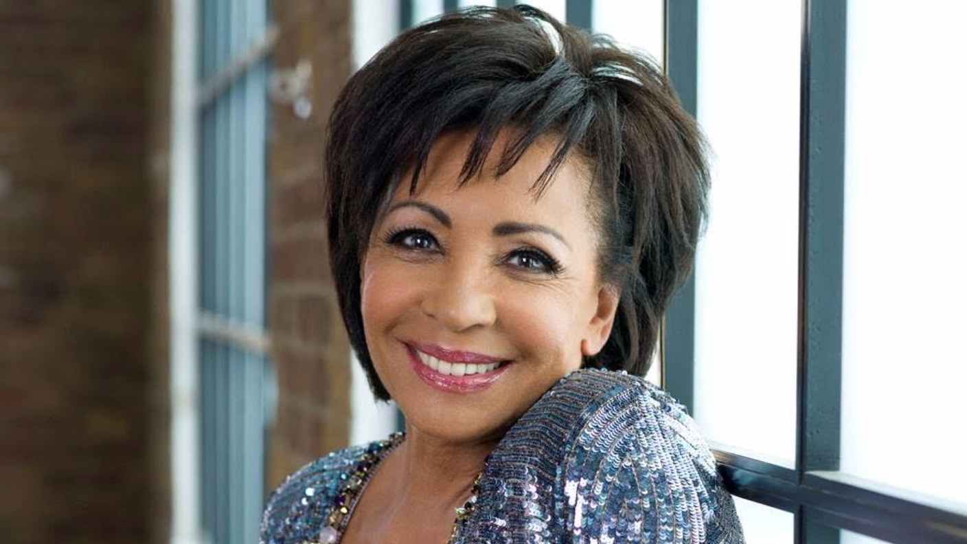 Itv Calendar News Today Why Does The Sun Look Strange Today Calendar Itv News Dame Shirley Bassey To Visit Jersey For Style Awards