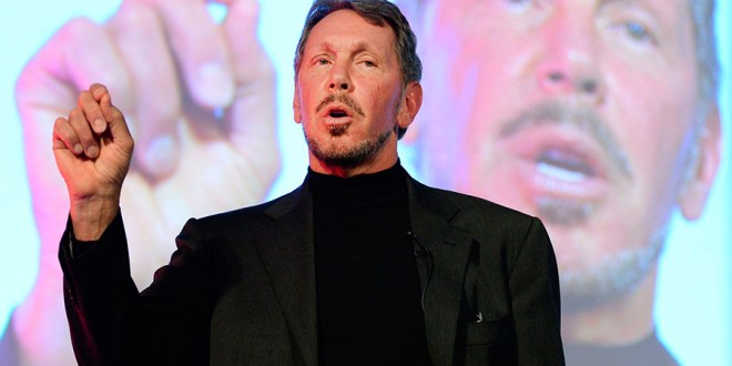 Larry-Ellison-from-Oracle