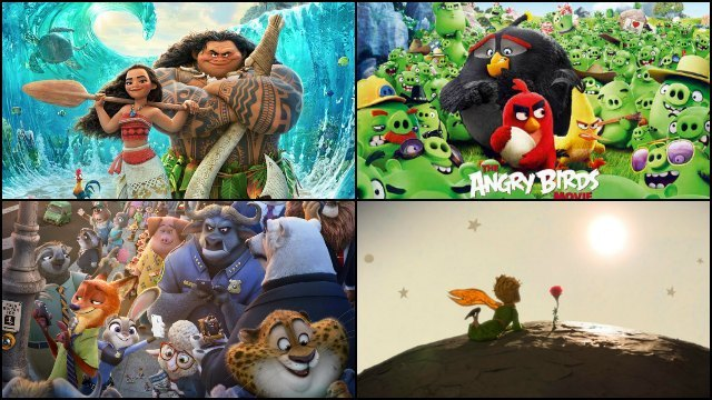 518779-oscar-animationa-nominations