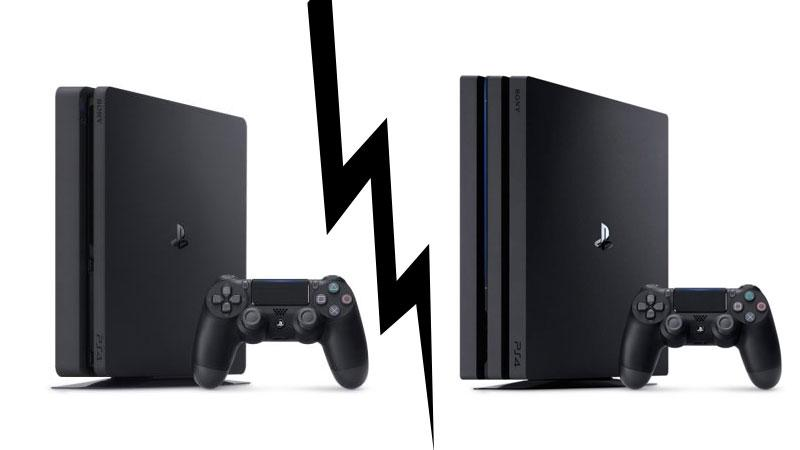 ps4-vs-ps4-pro_thumb800