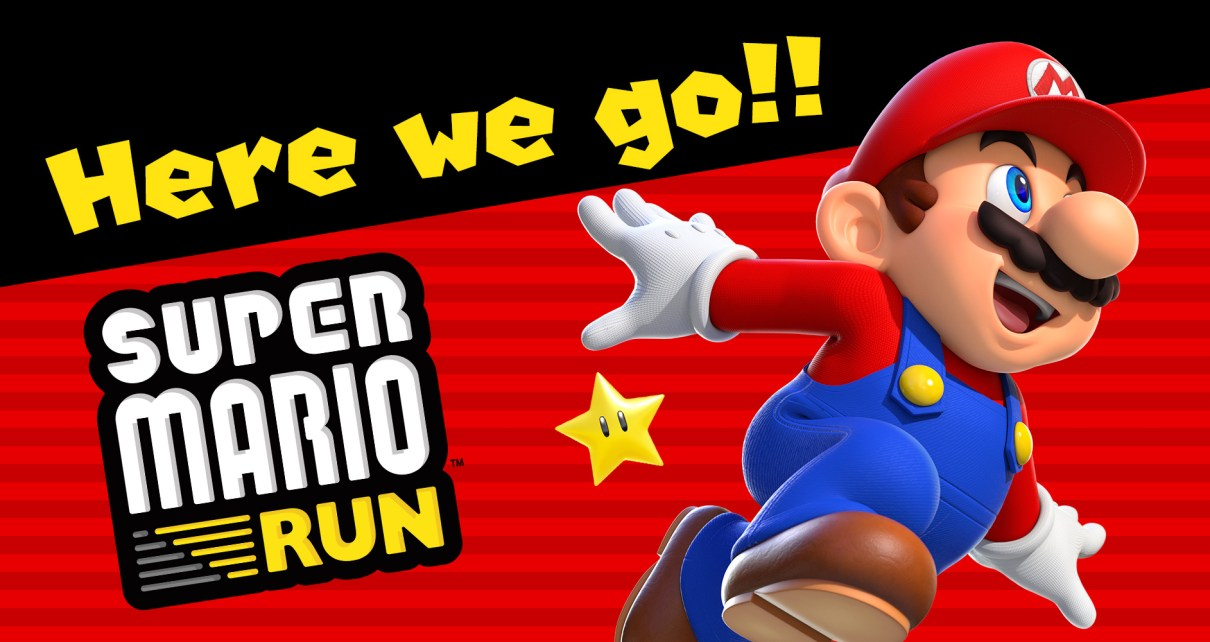 h2x1_smartdevice_supermariorun_herewego