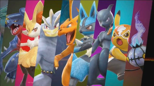 pokken-tournament-dx_1