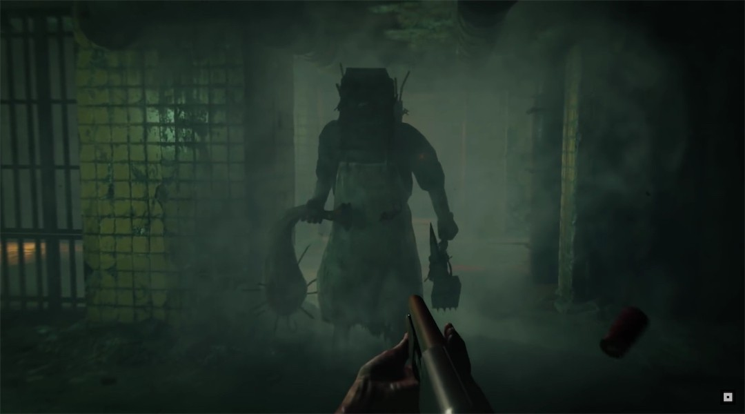 the-evil-within-2-first-person-mode.jpg.optimal