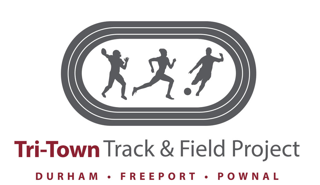 Business donations growing track-field fund - Keep Me Current