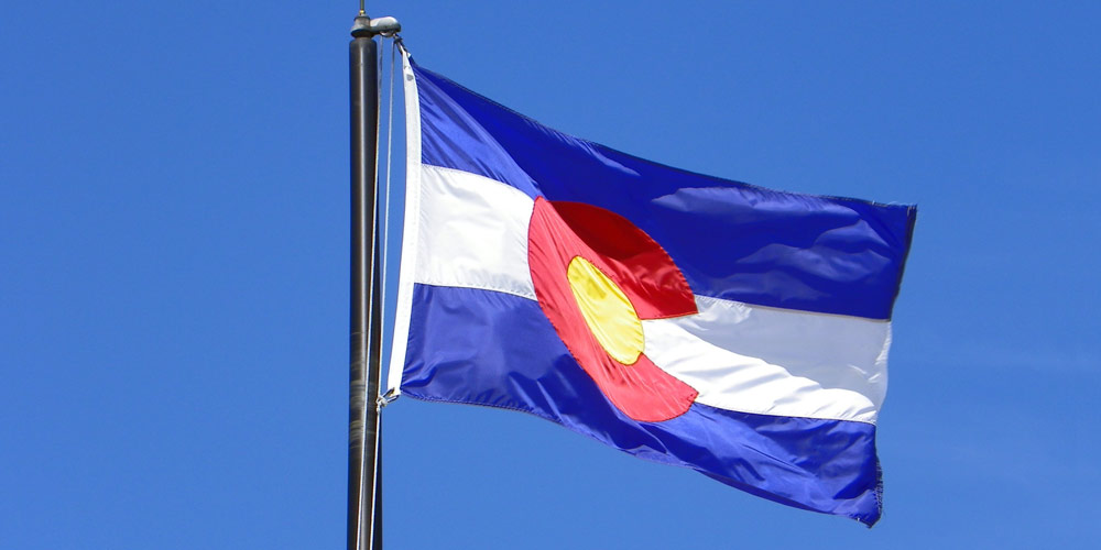 Many Coloradoans trapped in low income jobs
