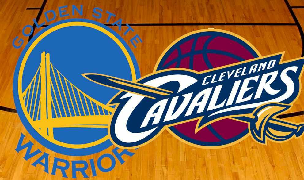 Warriors Vs Cavaliers Nba Final Score | Most Trending ...