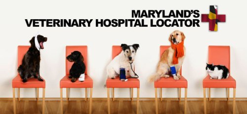 hospital_locator