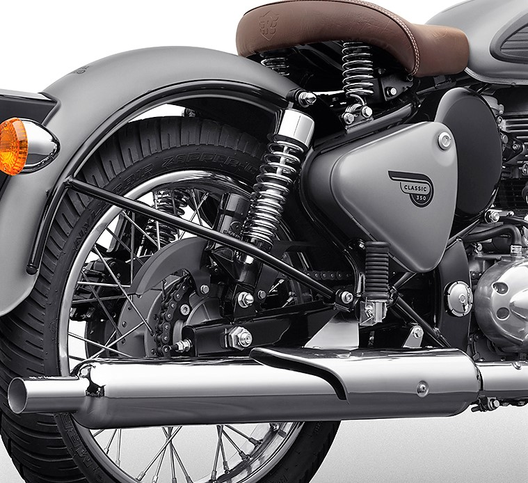 Bullet 350 Hd Wallpaper Official Photo Gallery Royal Enfield Classic 350