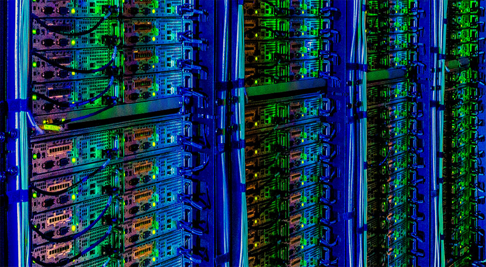 Microsoft Dynamics 365 enters the Microsoft Cloud in Germany