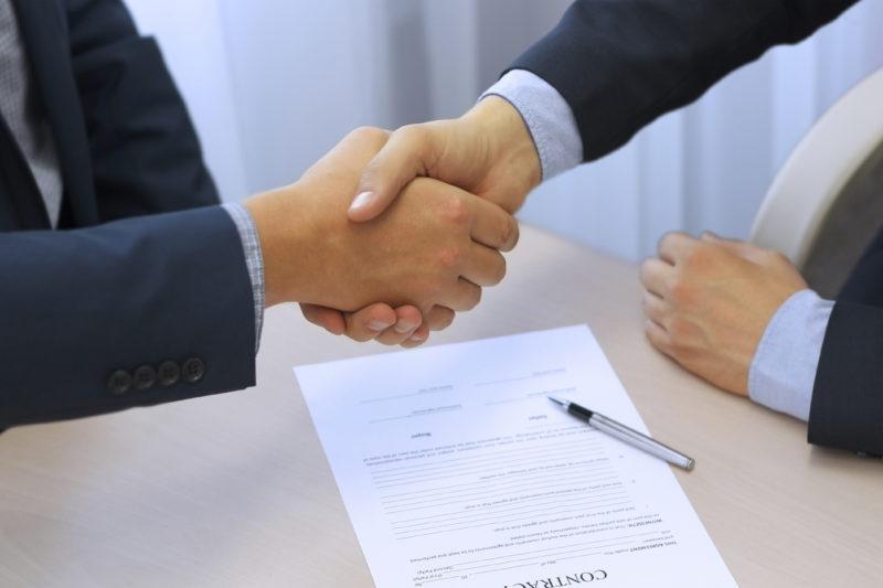 How to negotiate salary, benefits - News @ Northeastern