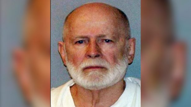 James Whitey Bulger Bulger Letters Put His Fitness For Prison Transfer In Doubt