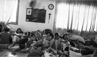 shelter-maids-kuwait