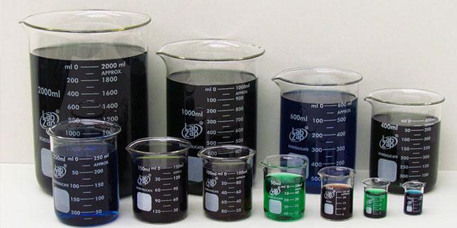 Berita Kimia Terbaru Detikcom Informasi Berita Terupdate Hari Ini Jenis Fungsi Gelas Kimia Jual Gelas Kimia