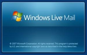 windows_live_mail_opening_window