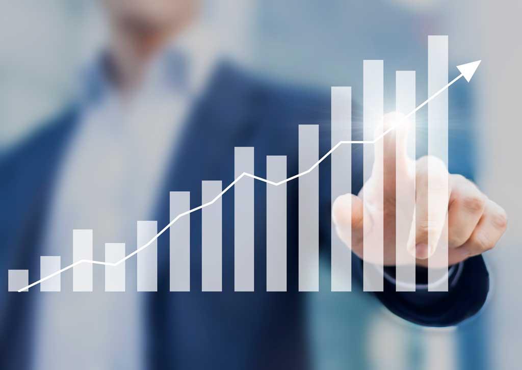 ACT math practice business sales algebra \u2013 Voxitatis Blog - business math
