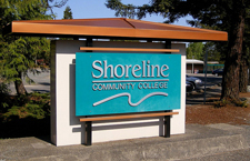 Child Advocacy Studies certificate online at Shoreline