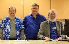 Shoreline Library Reaches Milestone: Celebrates Five Millionth Customer