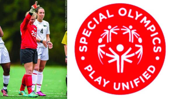 Shoreline Soccer Unifies for Historic Tournament With Special Olympics this Weekend