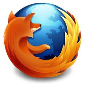http://i0.wp.com/news.softpedia.com/images/news2/Firefox-3-6-3-7-and-4-0-in-2010-2.jpg
