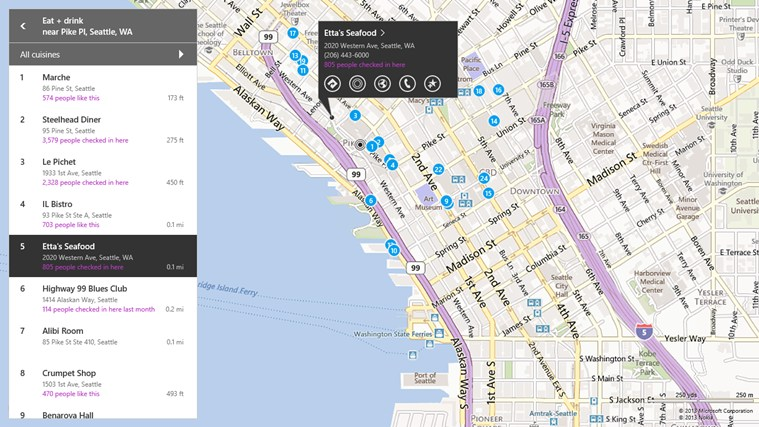 Microsoft-Launches-Maps-Update-on-Windows-8-1-Free-Download-423610-2 ...