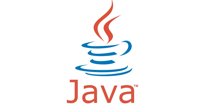 Wallpaper 3d Buat Android Oracle To Patch 36 Java Vulnerabilities With January 2014