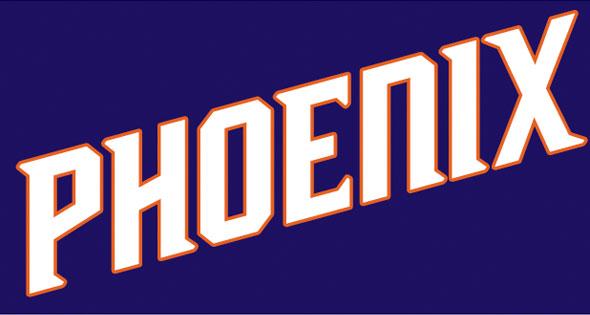 Phoenix Wallpaper Iphone Phoenix Suns Logo 2014