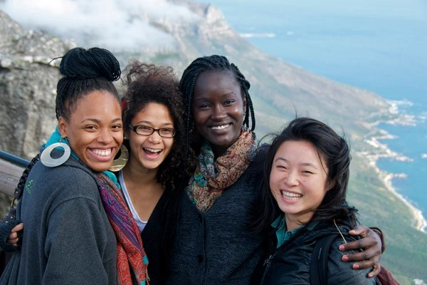 Stanford 39 S Overseas Studies Program Expands Its Offerings - Home Teacher Cape Town