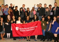 Stony Brook Class Ring Ceremony: A Celebrated Tradition ...