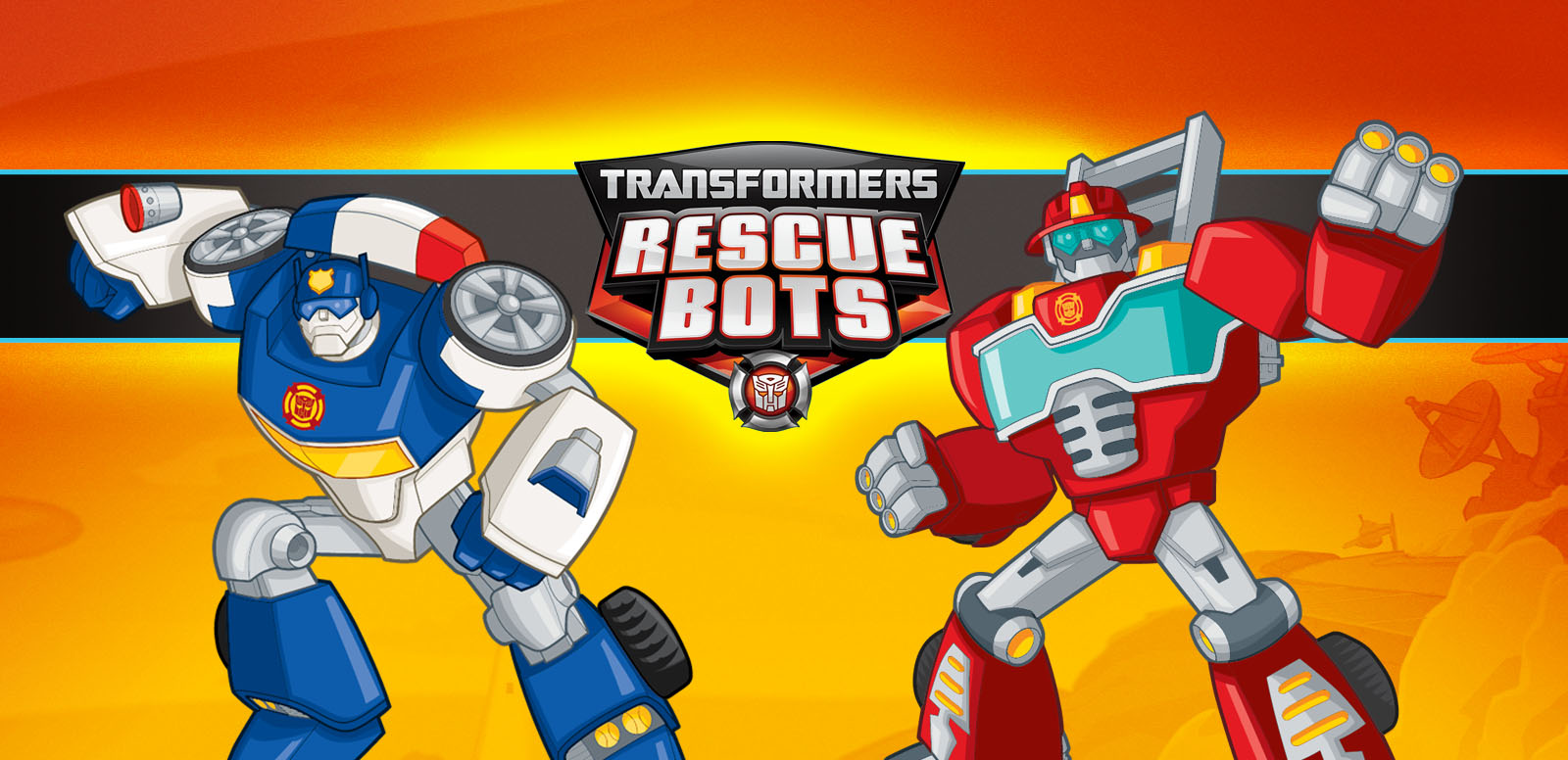 Animated Fall Wallpaper Rescue Bots Season 4 Episode 19 Title Synopsis