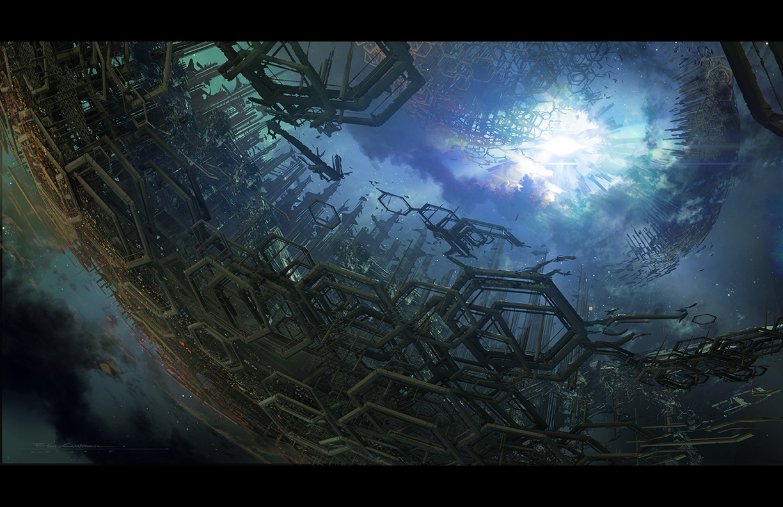 Fall Of Cybertron Wallpaper Transformers The Last Knight Quintessa Bulldog And Drift