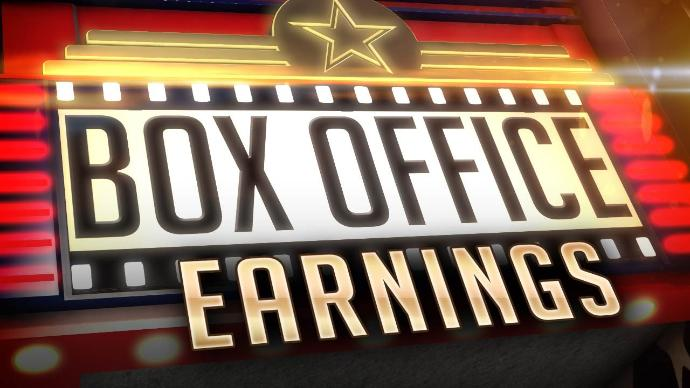 Transformers Bumblebee Opening Weekend Box Office Results