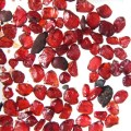 garnet_crystals_birthstone_meaning