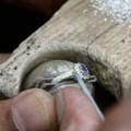making-a-ring-casting-setting-the-diamond-store-uk1-e1438158777357