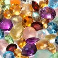 which-is-your-birthstone