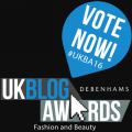 votenow_debenhams
