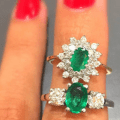 emeralds-finger-2